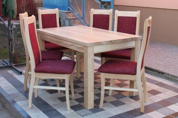 Stôl Alex , Stolička DM 29