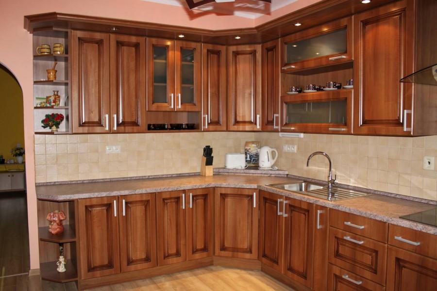 Kuchyňa 01