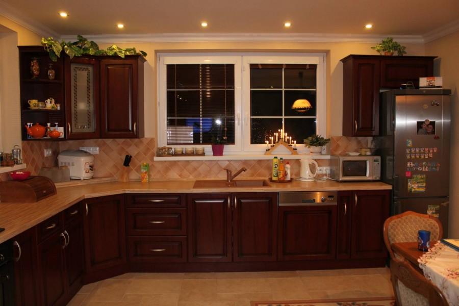 Kuchyňa 02