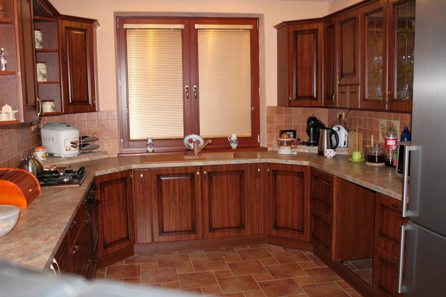 Kuchyňa 04