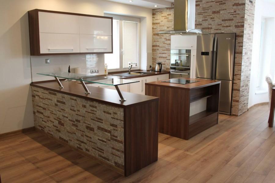 Kuchyňa 05