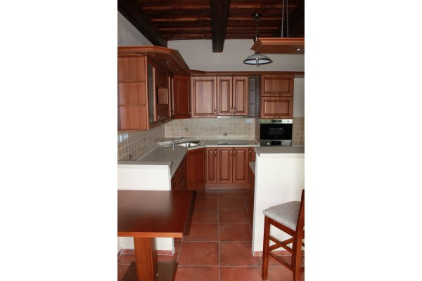 Kuchyňa 06