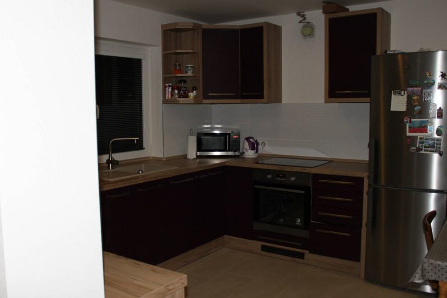 Kuchyňa 08