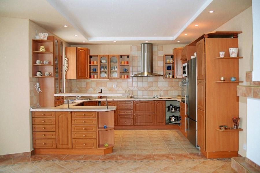 Kuchyňa 10