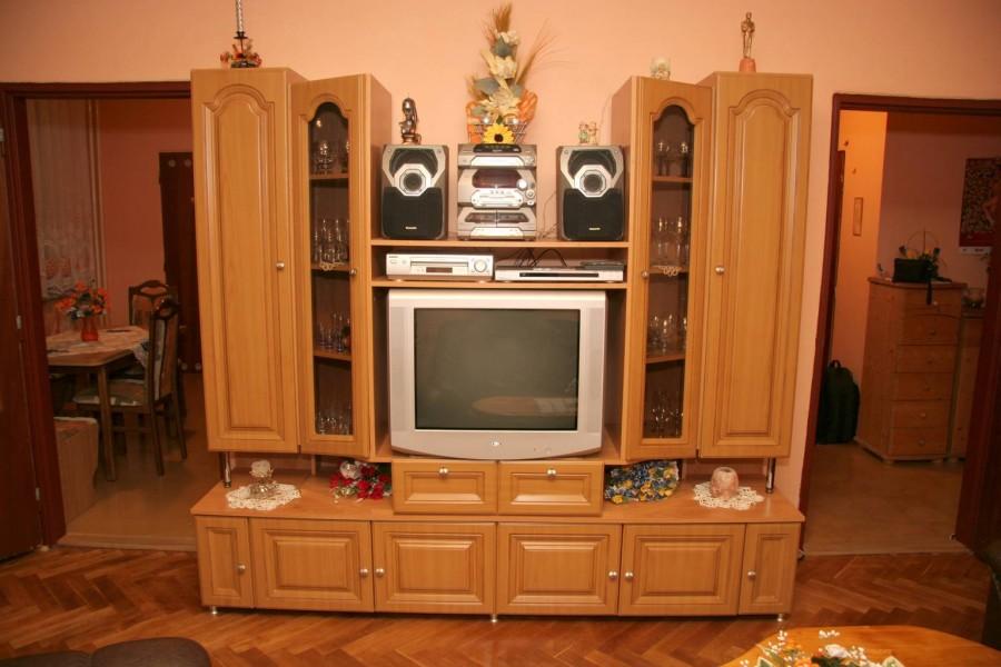 Obývačka 03