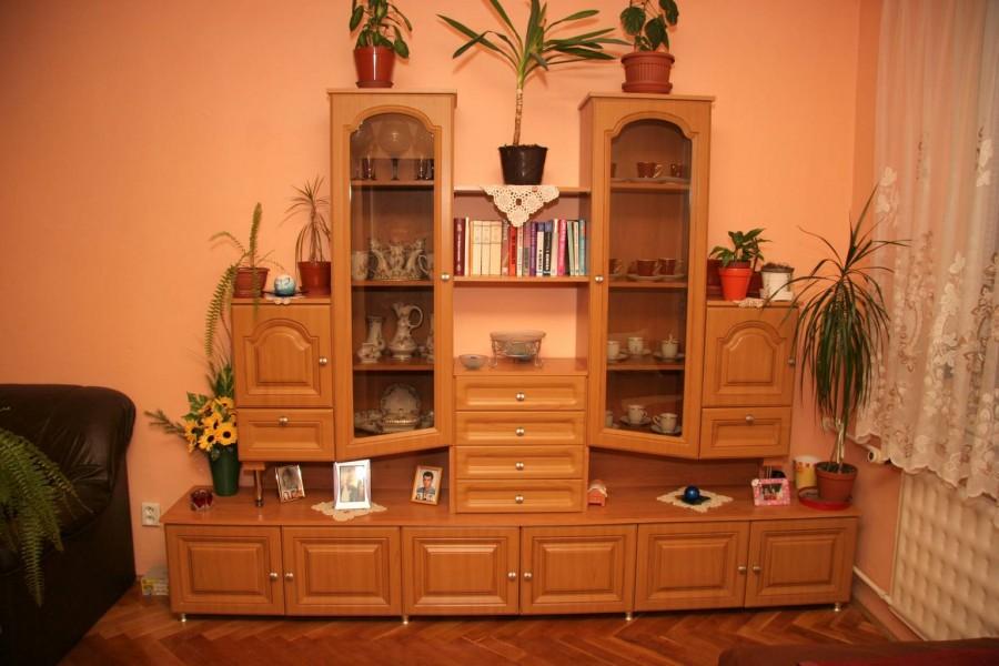 Obývačka 04