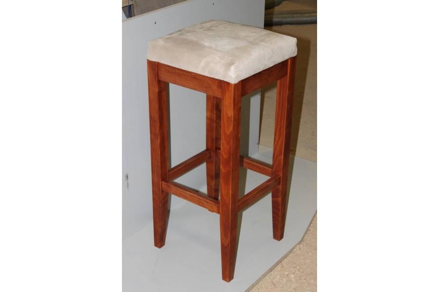 Stolička barová DM 10