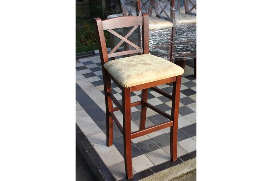 Stolička barová DM 19