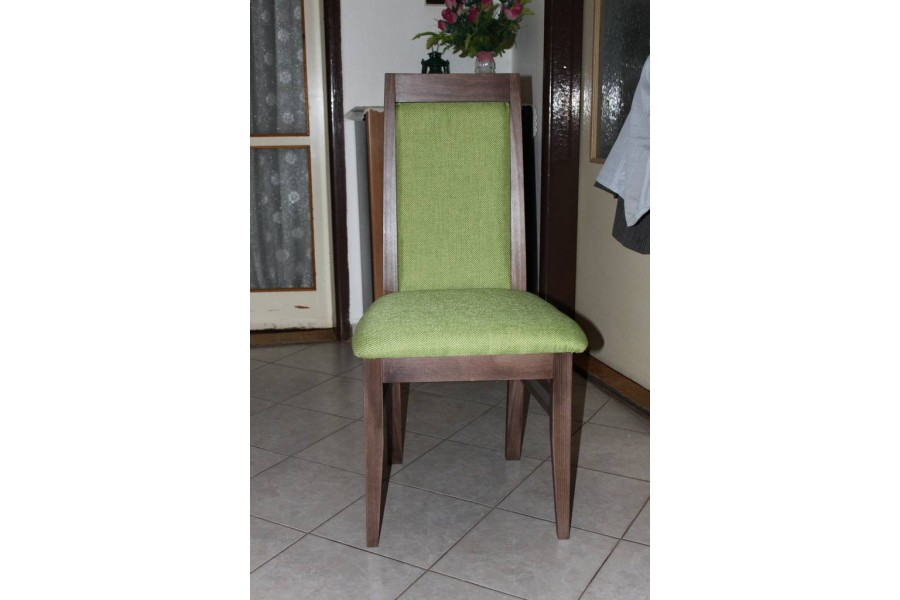 Stolička DM 27