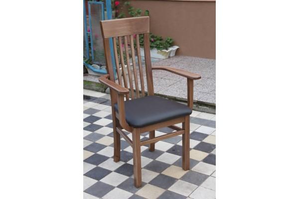 Stolička DM 33 P