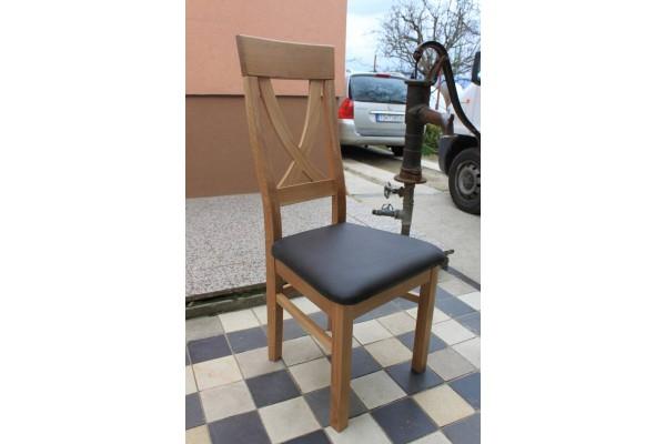 Stolička DM 38