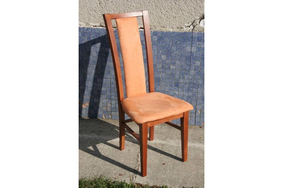 Stolička DM 11