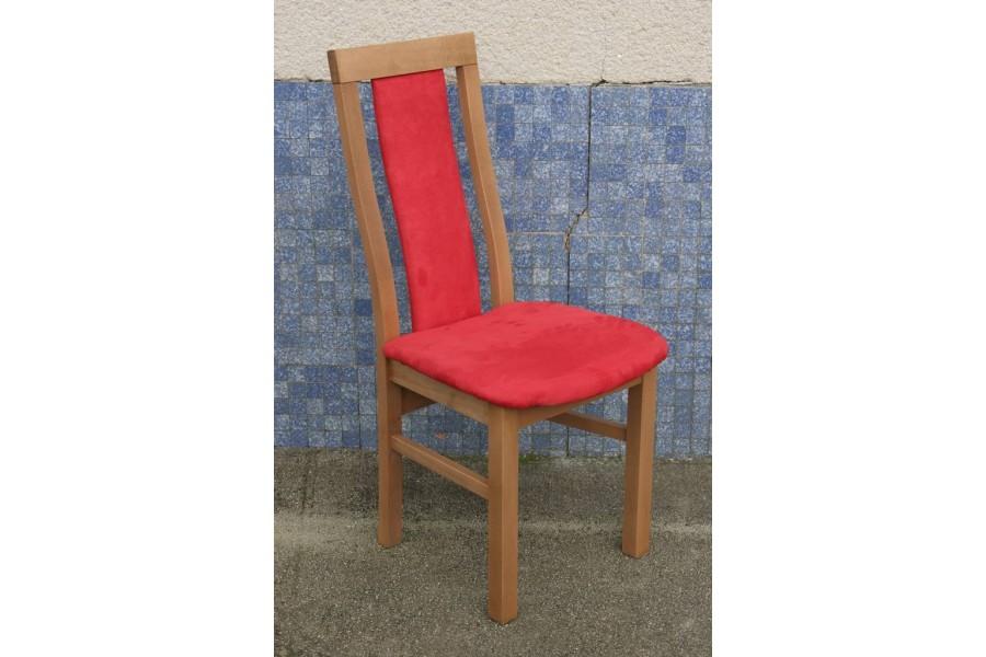 Stolička DM 21