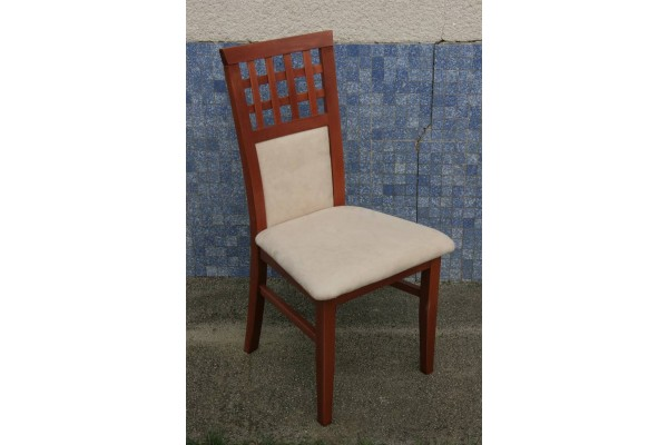 Stolička DM 22