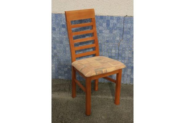 Stolička DM 25