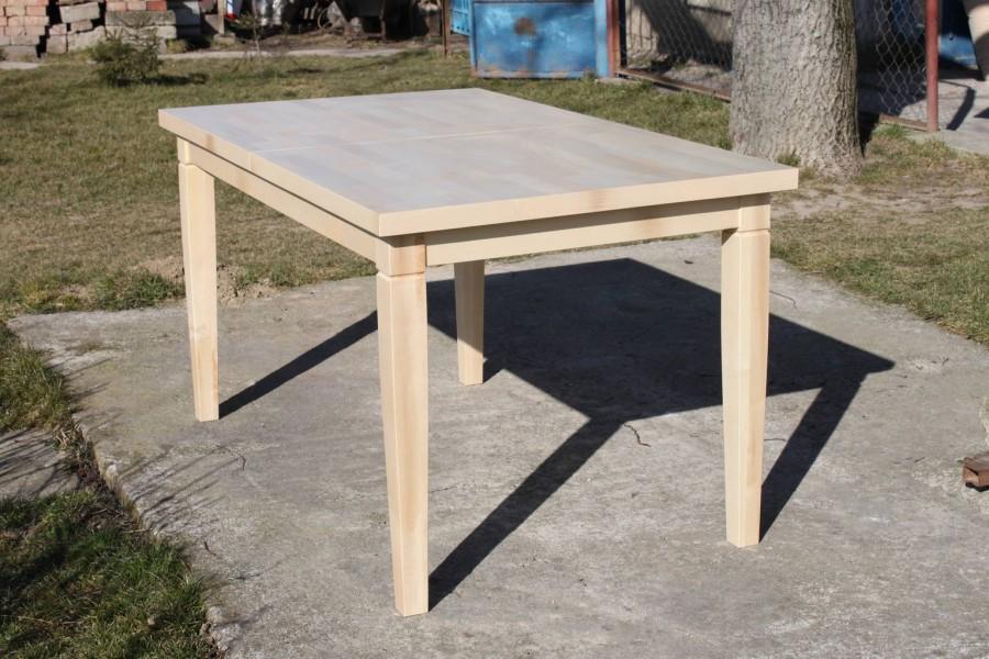Stôl Andrej