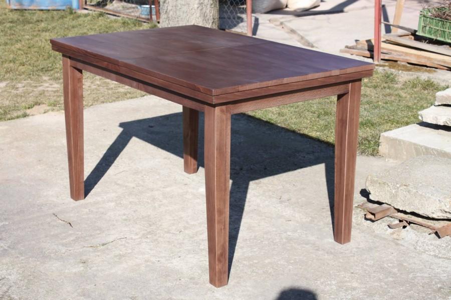 Stôl Matúš