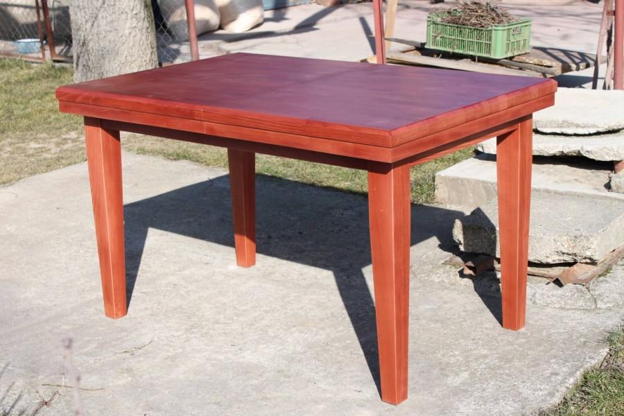 Stôl Marek