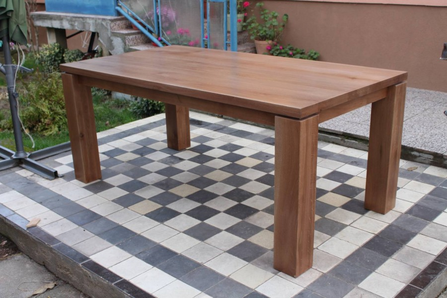 Stôl ST 11