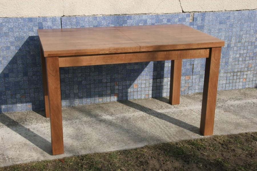 Stôl Alex