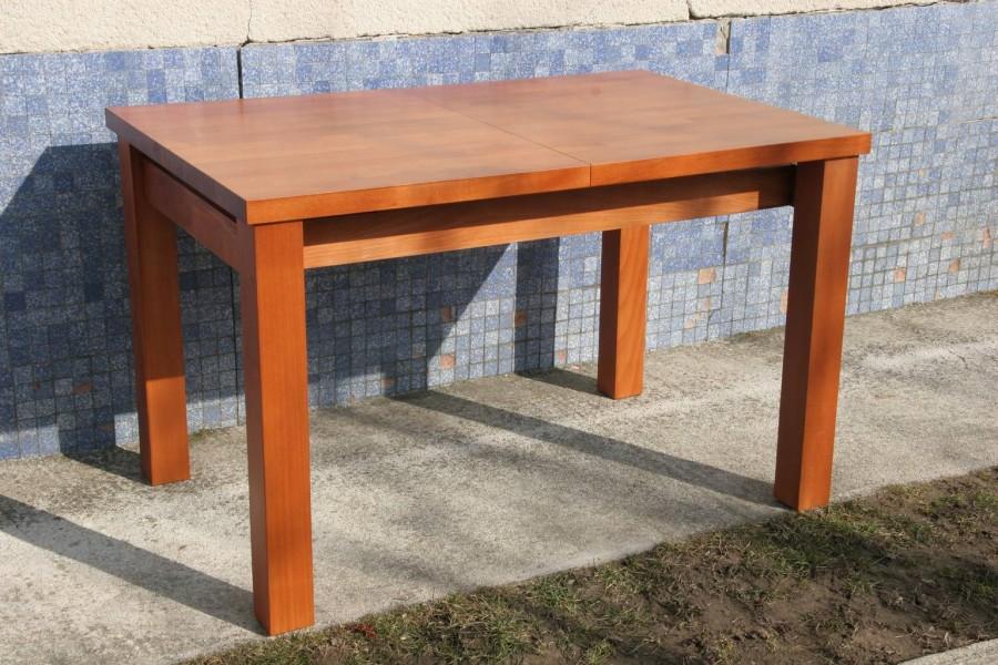 Stôl ST 12