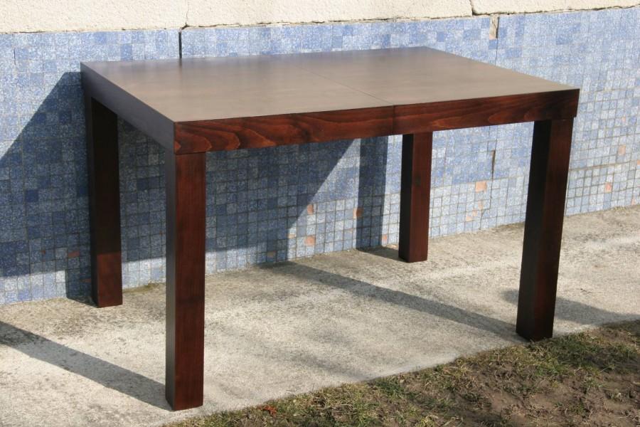 Stôl Viktor